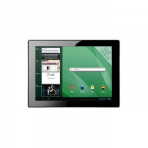 Ody-aeon-android-tablet-pc